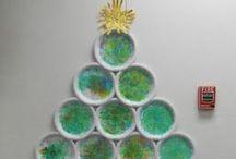 5 Kindergarten December