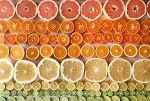 Food photography / Les photos sur le thème de la photo culinaire sur le blog.grainedephotographe.com  Food photography on our blog on blog.grainedephotographe.com