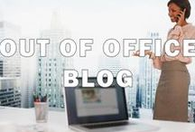 FedEx Office Out of Office Blog / Find all of our Out of Office Blog posts right here!