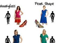 How to Wear A Dress
