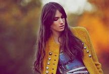 fashion: like