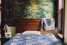 Decor / by Sarah Coulter
