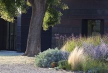 Family Garden Ideas / Garden ideas for children friendly, but stylish, garden spaces