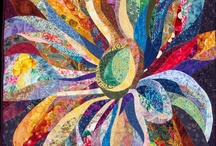 Love Quilts / by Teresa Mitchell