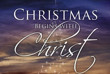 Christmas / Everything Christmas / by Teresa Mitchell