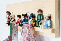 Fun kids stuff! / by Jemma Schumann