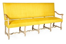 Nice Things / Furniture, accessories etc