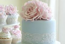 Cake-licious