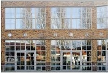 Portaal Leiden