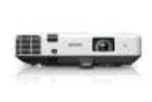 Multimedia PROJECTORS !!! / Rebates List for Multimedia Projectors in here
