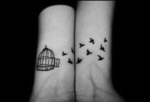 tatuarte