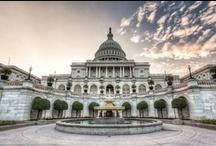 Washington DC // 0913. / by Lon