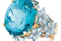 Diamond is forever