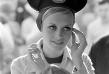 Vintage Disney. / The magical history behind the House of Mouse.