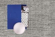 Rugs / Rugs, design rugs, mat
