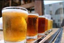 Blog e Notícias de Cerveja / Aqui reunimos as principais #notícias sobre #cerveja e #cervejas do nosso #blogcervejeiro! #beer #cervejeiros #cervejasespeciais #BeerNews