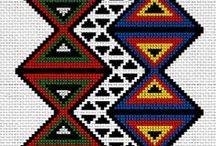 Mochila Wayuu Patronen Patterns Mexican Aztec crochet / Mochilla haken tapestry, patronen, Mexicaans, Peru, weven, tassen, gratis patroon, haakschema, Mochilla tassen Crochet, tapestry chrochet, patterns, Mexican, Indian, Mochilla bags