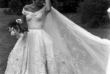Style - Jacqueline Kennedy Onassis.