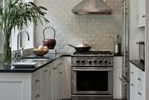 kitchens /   / by Doug Davis