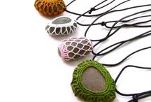 crafts / by Kathy Arington