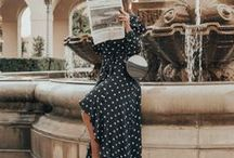 S T I L E T T O  B E A T S by Emily Vartanian / Daily outfits by Los Angeles based fashion blogger Emily Vartanian
