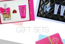 Gift Sets / Perfect gift sets!
