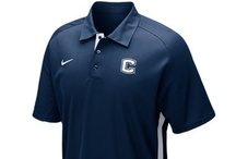 Men's Apparel  / by UConn Huskies