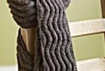 K is for Knitting / by *★ Sandra 'Sandi' Rosenberger ★*