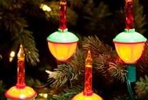 Christmas is Coming / by *★ Sandra 'Sandi' Rosenberger ★*
