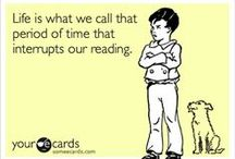 302.232 Book Memes / meme - noun, \ˈmēm\ : an idea, behavior or style that spreads from person to person within a culture