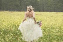 *BRIDAL PICTURES* / by Rebecca Munroe