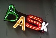 BASK / Wrocław i San Sebastián razem piastują tytuł Europejskiej Stolicy Kultury 2016, promujmy więc kulturę baskijską!    San Sebastián holds European Capitol of Culture 2016 title together with Wrocław, lets spread basque culture!