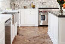| kitchen | / by Joanne McKiernan