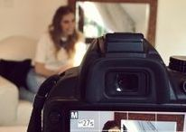 Vídeos / Acompanhe todos os meus vídeos, com DIY, dicas de maquiagem, looks e muito mais.