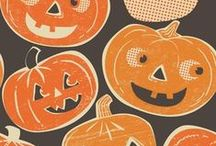 Halloween / by Les Levine