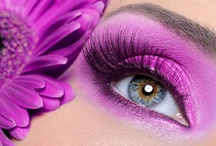 The Love of Lash & Eyebrow Treatments & Products / My love for skincare, makeup, body care, nail care, & hair will show here.. I've either have used these products or will in the near future..  / by SPA- Bulous