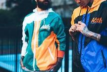 Street Style / by Trend Coffee