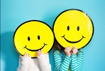Un sorriso..Smile :-)
