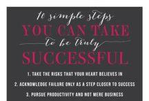 Business/Marketing