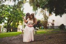 Wedding Venue - Green Gables Wedding Estate / Estate in San Marcos, CA.  / by Stephanie Liu
