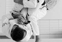 BJJ / BJJ, Brazilian Jiu jitsu  / by Dan Serrano