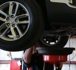 Kia Country Parts and Service / Kia Country's 5-star, award-winning service department delivers exceptional automotive service, Genuine Kia parts, clinics, blogs and more to help you reduce the cost of ownership and keep your car running optimally.