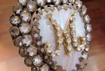 Jewelry Box / by Sandee McPherson