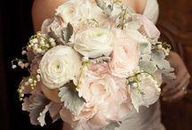 Bouquets / by Susie Davis