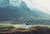 Home :: Dream Houses