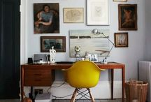 Home :: Writing Spaces
