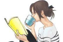 # C o f f e e   L o v e r / I am an authentic coffee lover. Estoy enamorada del café, que le voy a hacer?
