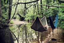 wanderlust / travel, adventure, fun, life / by Holli Keeler