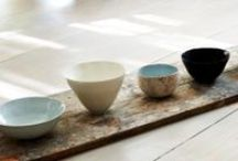 Maud and Mabel / Stunning selection of products to buy from our shop.