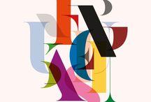 Design :: Typography